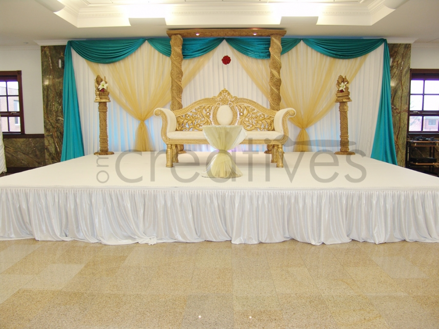 wedding_stage04